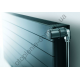 Danfoss RAX 013G6075