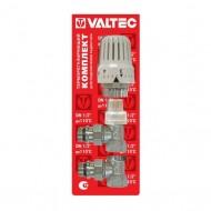 Valtec VT.045