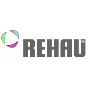 REHAU - отопление