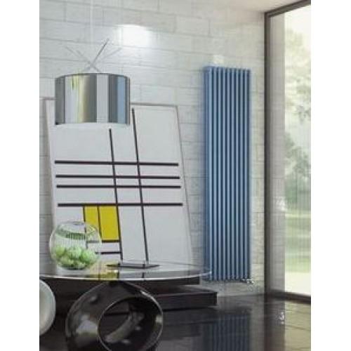 chitat-pro-plusi-i-minusi-visokih-radiatorov-otopleniya-500x500.JPG