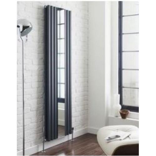 vertikalnie-radiator-s-zerkalom-v-statie-preimuschestva-i-nedostatki-500x500.JPG