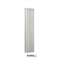 Global EKOS Plus 1600/95