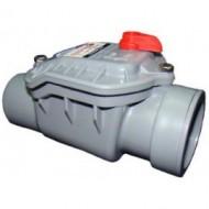 Обратный клапан для внутренней канализации Magnaplast