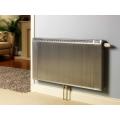 Медно-алюминиевые радиаторы Regulus