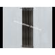 Arbonia 3180/6 TF (Klarlack Tehnoline)