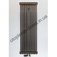 Arbonia Röhrenradiator 2180/10 TF (нижнее подключение)