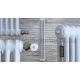 Arbonia Rohrenradiator 2150/4 (боковое подключение)