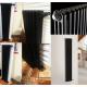Cordivari Ardesia 3 colonne 1500/6 Black