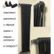 Arbonia 2180/6 Black