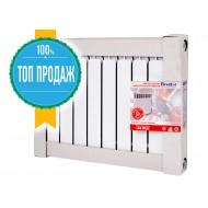 Радиаторы биметаллические Украина (акция)