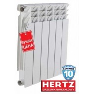 Hertz 500/80