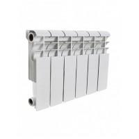 Alltermo Bimetall 200 Compact