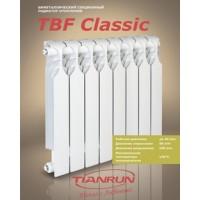Tianrun TBF 500