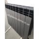Покраска радиаторов структурный черный (муар, черный глубоко-матовый)
