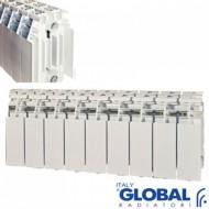 Global GL R 200/80 D