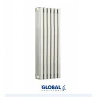 Global EKOS Plus 1000/95