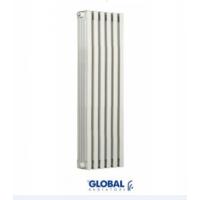 Global EKOS Plus 1200/95