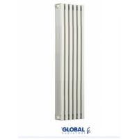 Global EKOS Plus 1400/95
