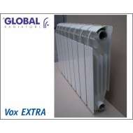 Global VOX EXTRA 500