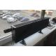 Purmo h200 тип 22 Ventil Compact RAL 9005