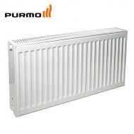 Purmo h300 C11 Compact