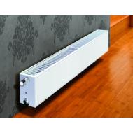 Purmo h200 тип 21s Plan Ventil Compact