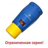 Schlösser MINI (Ukraine)