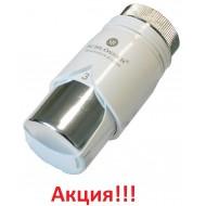 Schlösser Diamant PLUS SH белая-хром
