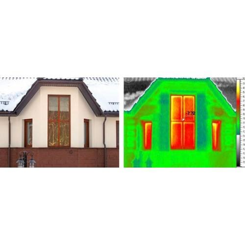 TEPLOPOTERI-s-panoramnoho-okna-otoplenie-doma-500x500.JPG
