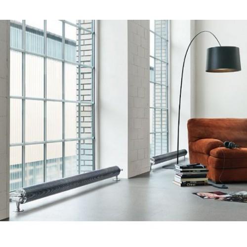 nizkiy-radiator-dlya-panoramnoho-okna-otoplenie-doma-500x500.JPG