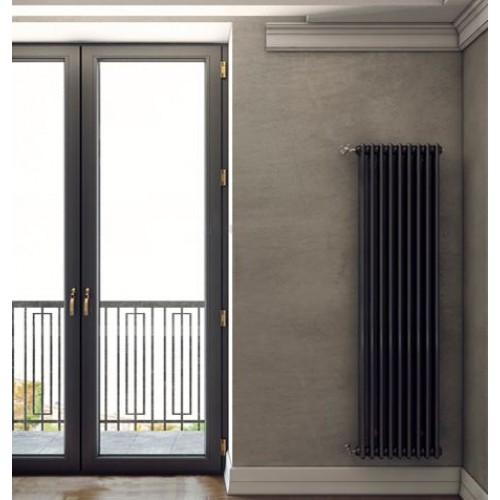 vertikalniy-radiator-dlya-panoramnoho-okna-otoplenie-doma-500x500.JPG