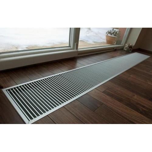 vnutripolniy-konvektor-dlya-panoramnoho-okna-otoplenie-doma-500x500.JPG