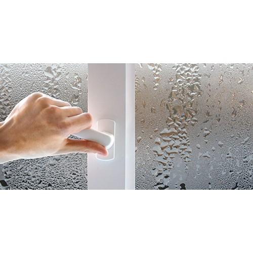 zapotevaenie-panoramnoho-okna-otoplenie-doma-500x500.JPG