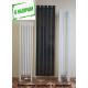 Элитные вертикальные радиаторы Tom Term (в наличии)