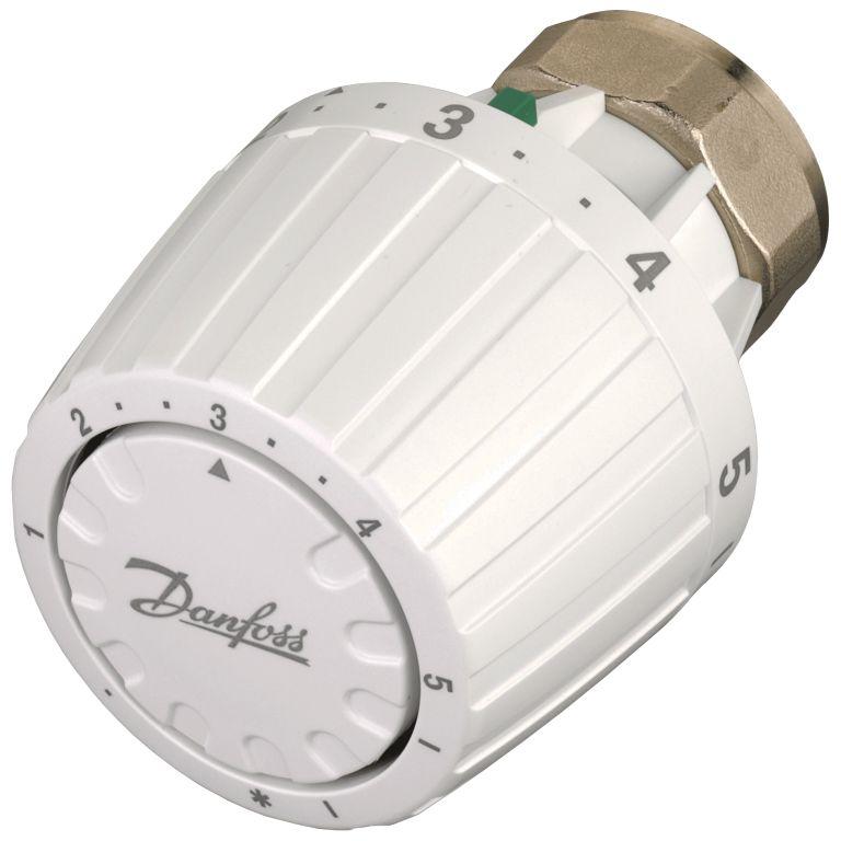 Danfoss RA 2945